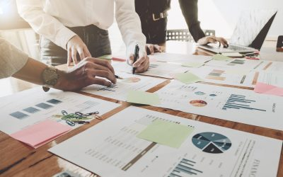 COVID-19 Response – Essential Actions Finance Leaders Should Take Now