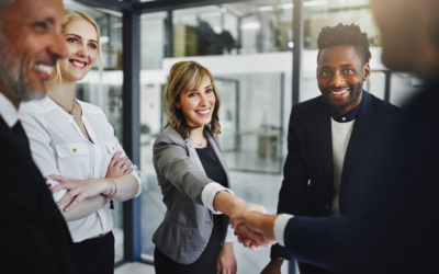 What to Consider during a Merger and Acquisition